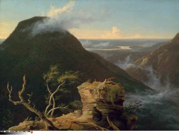 10.-A-View-of-the-Round-Top-in-the-Catskill-Mountains-Boston-MFA-47_1200-for-website