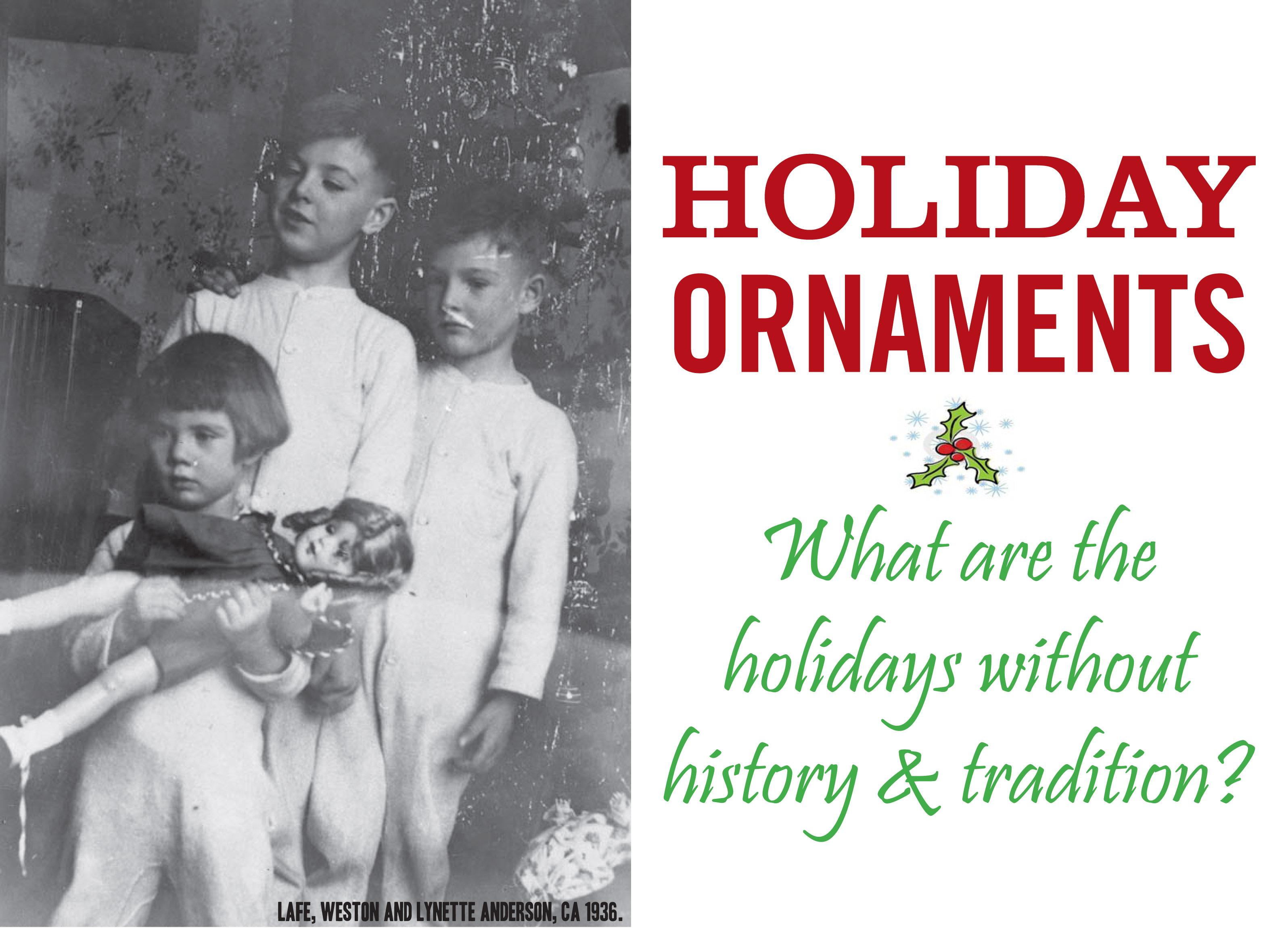 OrnamentGivingPage.indd