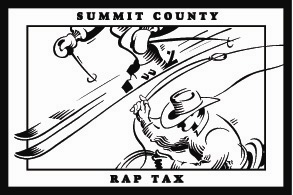 rap_tax_logo