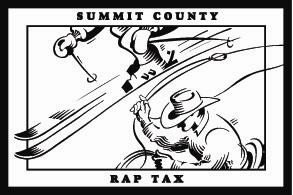 rap_tax_logo