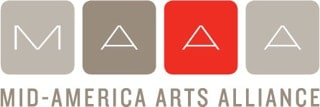 mid america arts alliance logo-new