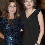 2014 SilverQueenBall_Museum Volunteers, Sandra Morrison (2)_1