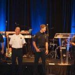 2014 SilverQueenBall_Park City Firemen (1)_1