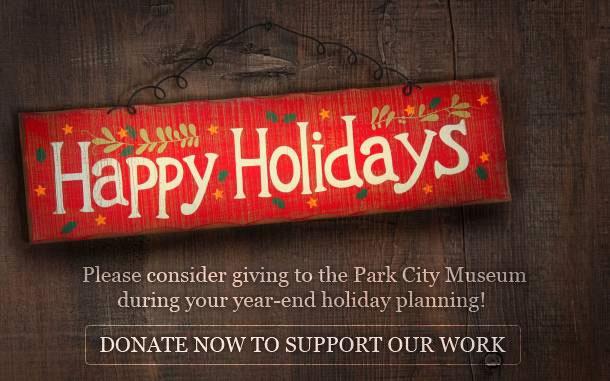 holiday-donate