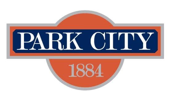 Park City Municipal Logo