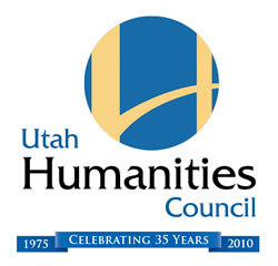 Utah Humanities Council