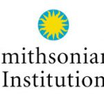 Smithsonian logo