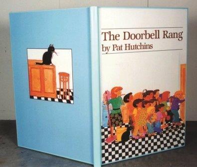 doorbellbook