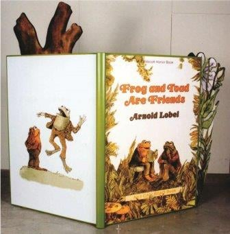 frogtoadbook