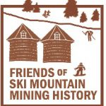 FRIENDS OF SKI MOUNTAIN LOGO