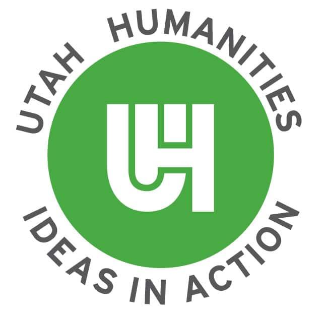 Utah Humanities Ideas In Action