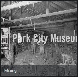 Mining gallery image