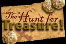 Hunt for Treasure