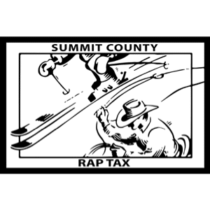 Summit County RAP Tax_300px