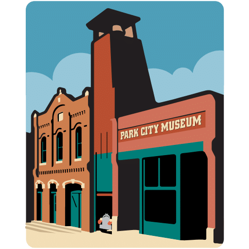 Park City Museum | Preserving, protecting and promoting Park City's history & heritage.
