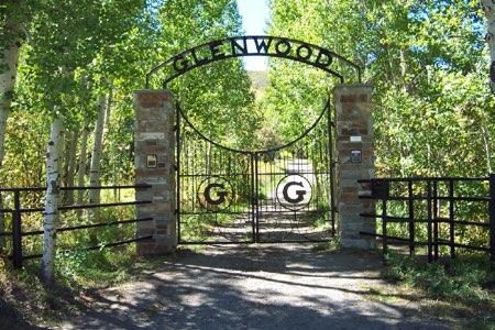 Glenwood-Cemeter
