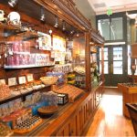 Park-City-Museum-Store