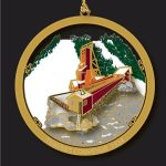 2019-holiday-ornament_Thaynes-Conveyor-Mine