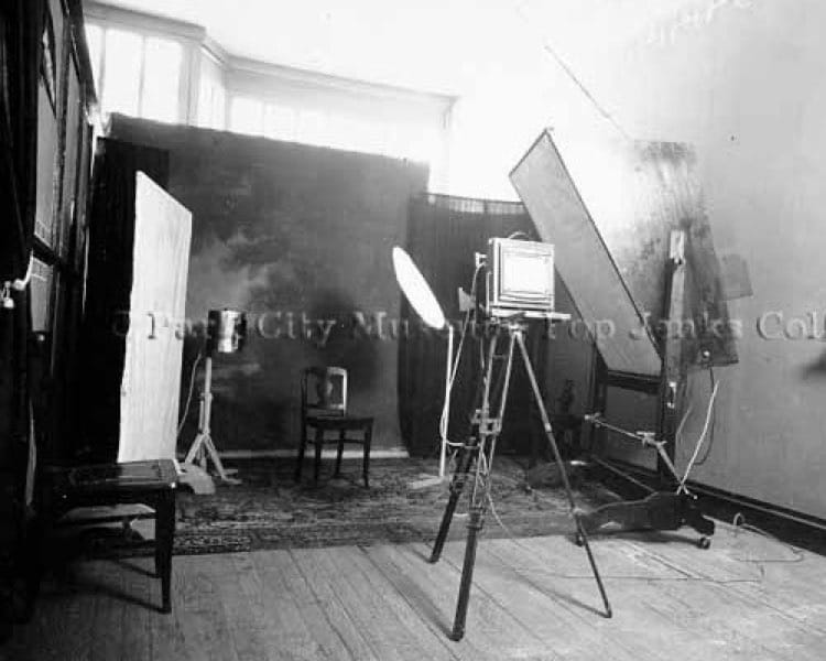historic-photographs