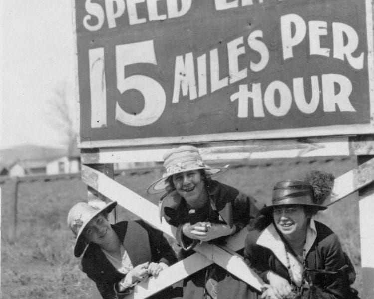 speed-limit-sign_750x600