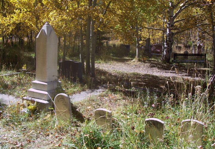 Headstones_2005 012