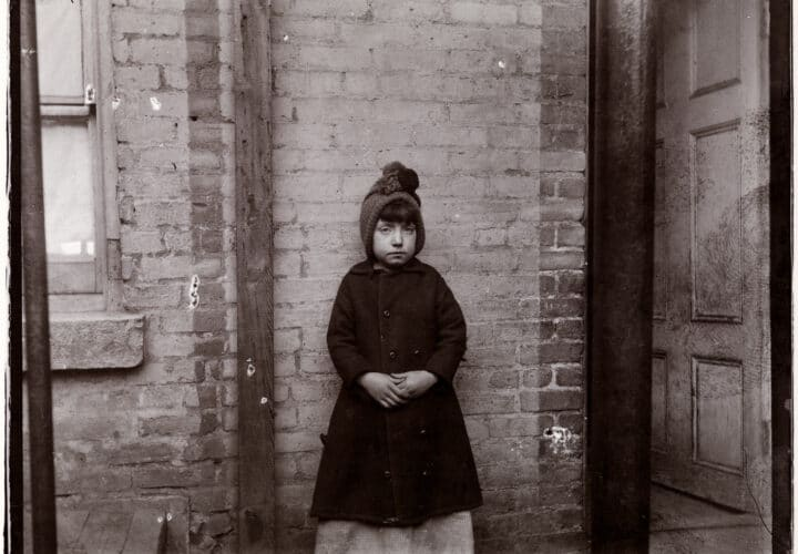 1-I-Scrubs-Little-Katie-from-the-West-52nd-Street-Industrial-School-1891-1892-Collection-MCNY-scaled.jpg