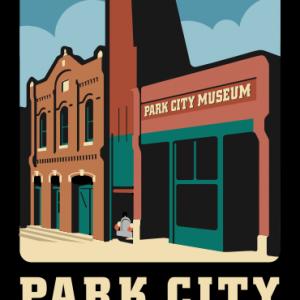 Park City Museum logo